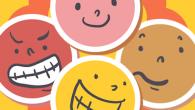這款軟體會從日曆中收集使用者記錄的情緒和活動統計數據。幫助使用者更好地了解自己的習慣。追蹤你 […]