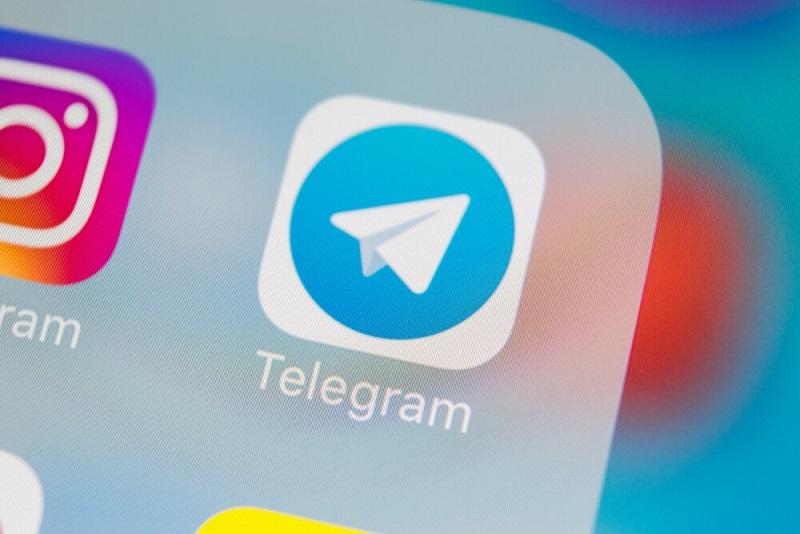 【教學】Telegram 新手使用攻略,帳號申請、中文化、操作及加入群組