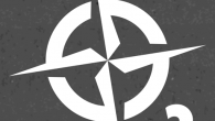 Waypoint是一個有趣的導航軟體,它可以在不連接網路的情況下,顯示直線方向和 […]