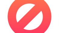 此款軟體能幫助使用者保存數據並加快 Safari 的速度,同時並攔截廣告、追蹤器 […]