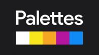 Palettes 是一款通過簡單和簡約設計增強攝影效果的軟體。 它使您可以勾勒出所選圖片的主 […]