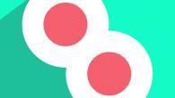 Color Twin是一款輕鬆,不需動腦,但令人上癮的小遊戲。遊戲的玩法是從開啟關卡開始,就 […]