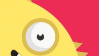 Spinny Monster是一款簡單且非常具有挑戰性和令人上癮的遊戲。 糖果從天而降,旋轉 […]