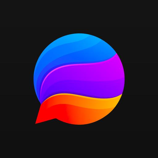 【iOS APP】WatchApp – for Whatsapp 在手錶上用 Whatsapp 聊天