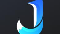 JSBox 裡是 JavaScript 的集成開發環境。使用者可以在此處學習編寫 […]
