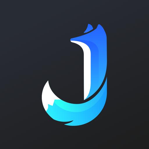 【iOS APP】JSBox 學習 JavaScript 編碼
