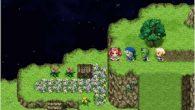 這是一個復古RPG遊戲,擁有豐富的故事和90年代風格的外觀和風格,它將讓你坐在沙 […]