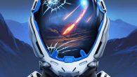 昇上太空,探索新世界並征服敵星球。建立龐大太空艦隊,準備參與宇宙有史以來最大的戰役。學習最佳 […]