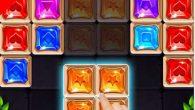 你準備好用閃亮的珠寶拼出美麗的造型了嗎?在這款遊戲中玩家要將珠寶積木排列成指定的形狀,將各種 […]