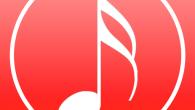 這是一款可以自製鈴聲的簡單工具。只需選擇您喜歡的 iDevice 歌曲,然後輕輕掃動音頻波段 […]