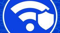 您的無線網路運行速度緩慢,可能是有人在不知情的情況下已連接到你的Wi-Fi並使用網路。在這種 […]
