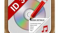 音樂標籤編輯器可以幫助您輕鬆有效地批量編輯音樂標籤信息,使用元數據進行批量重新命 […]