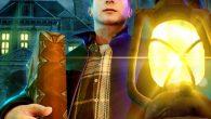 《Mindkeeper: The lurking fear》是一款氣氛十足的益智解謎電玩,靈 […]
