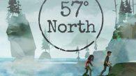 57° North 講述了一個在阿拉斯加一個偏遠島嶼上懸疑曲折的故事,其中包含數百個決定和多 […]