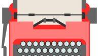 安裝這款軟體,讓你在使用 Mac 打字時也會隨著敲擊鍵盤發出打字機的聲音。 噠、 […]