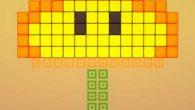 這是一個簡單可愛的像素藝術遊戲,有點像是數字著色畫一樣,目的是通過移動立方體來形成或完成圖案 […]