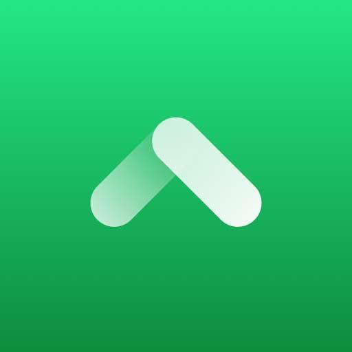 【iOS APP】Qoin 個人財務與預算編制軟體