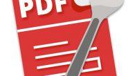 這是一款PDF處理軟體,只需三個簡單的步驟即可幫助您合併、拆分、加浮水印和裁剪P […]