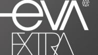你是《 EVA 新世紀福音戰士》粉絲嗎?想知道 EVA 最新消息嗎?這套由官方打造的「EVA […]