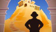 由世界著名的棋盤遊戲作家 Reiner Knizia 所設計的《失落的城市》將帶你踏上了未被 […]