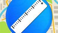 這是一款距離 / 面積測量工具,快速測量距離,面積及周長等數據。使用者只需透過地名、經緯度快 […]