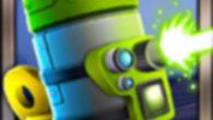 進入發條機器人的世界,那裡是一個以男孩的夢境為背景的戰場,7種完全獨特的機器人,強大的超級武 […]