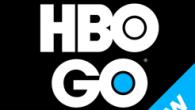 這款是由 HBO 推出的 HBO GO 串流影音應用程式,囊括 HBO 原創影集 […]