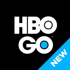 【iOS APP】HBO GO 美國媒體 HBO 串流影音平台