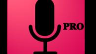 這是款錄音軟體,幫助使用者錄下聲音,用於聽講、開會、討論時不用擔心當下聽得不夠清楚或忘記內容 […]
