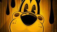 在這個遊戲中玩家要扮演Bendy的卡通同伴狼人鮑里斯(Boris the Wolf),在廢棄 […]