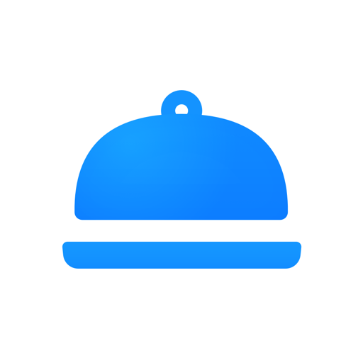 【Mac & iOS APP】Crouton: Cooking Companion 膳食計劃軟體~烹飪伴侶