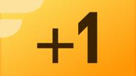 使用這款簡單的計數軟體,你無需查看設備即可確保按下+1小按鈕,因為在 FlinkCounte […]