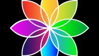 這款軟體具有顏色及圖形類別分析的功能,進而直接搜索和過濾照片和影片中的內容。 不 […]
