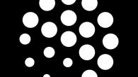 FYLTRO 裡有兩百多個由編輯、獲獎攝影師和頂級博客作者組成的團隊所挑選的獨家收藏濾鏡。  […]