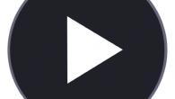 這是一款具有強大均衡器的音樂播放器軟體。它可以從音樂播放器中以6種不同的方式瀏覽歌曲,根據您 […]