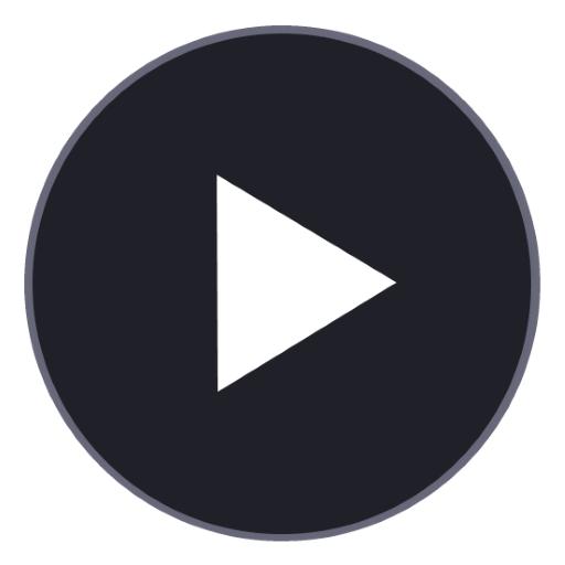 【Android APP】 PowerAudio Pro Music Player 音樂播放器軟體