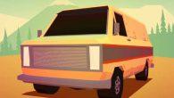PAKO 2是一款街機駕駛遊戲,您可以在其中作為一個專門接特殊任務的司機。從指定的地點接您的 […]