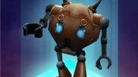 在這款遊戲中玩家要使用機器人將物體推入正確的位置,以便使用正確的彩色激光照射傳感器。玩家需要 […]