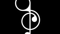 借助指尖的運動,Gestrument Pro可以讓您即興演奏和創作,表現出前所未有的深刻境界 […]