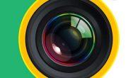 玩膩了美顏,就來試試可以自行調節的微調相機。 這款相機具有182種即時濾鏡和多功能圖片編輯器 […]