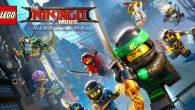 喜歡 LEGO 樂高電影和遊戲的玩家們快點領起來!Steam 遊戲平台正在放送《LEGO 旋 […]