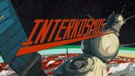Steam 又在放送遊戲了!這次放送的是 VR 遊戲《Interkosmos》,即日起至 5 […]