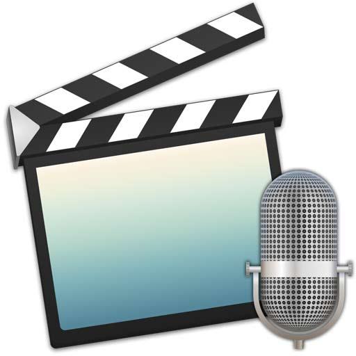 【Mac OS APP】Claquette – Video Utility 影片剪輯軟體