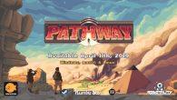 Epic Games Store 放送回合制策略遊戲《Pathway》,遊戲背景在動盪的年代 […]