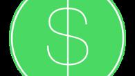 Checkbook是一款優雅且安全的帳單管理軟體。使用者只需輕按幾下即可添加收款人、金額和日 […]