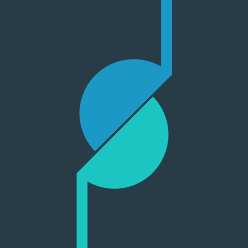 【Android APP】My Sheet Music – Sheet music viewer, music scanner 樂譜掃描閱讀器