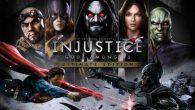 DC 宇宙電影《Justice League 正義聯盟》導演剪輯版首波預告日前公開,稍早 W […]