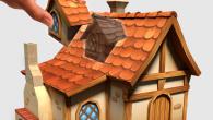 在充滿任務的虛擬世界中發現,發揮創造力並擴展您的想像力,在這裡您可以選擇建造許多不同的房屋。 […]
