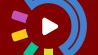 ArtClip 能在視頻中添加各種藝術效果,以使其在網路上眾多的影片中脫穎而出。不管是復古、 […]