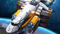 星艦之爭是一款以浩瀚星系為背景的戰略遊戲,以征服行星為目標。並可與全球多達30名的指揮官進行 […]